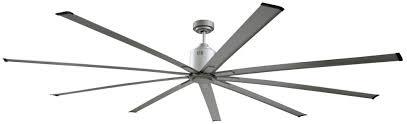 modern low profile ceiling fans. Ceiling Lights Small Low Profile Fans Modern Fan No Light 2 Blade
