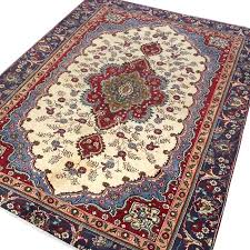 wool hand hooked fl rugs x area rug for pattern 0 7 vintage multi color contemporary wool fl rugs