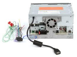 pioneer appradio3 sph da210 double din bluetooth car stereo Pioneer SPH-DA210 GPS Antenna product name pioneer appradio 3 sph da210
