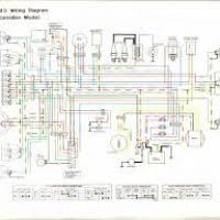kz1000 csr wiring diagram wiring diagram and schematics 1976 kz900 coil wiring diagram wiring diagram datakz900 wireing diagram wiring diagram data harley coil wiring