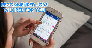 Job Hunting In Singapore Is Now Easier With These 2 New Features