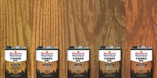 thompsons timber oil. Contemporary Thompsons Thompsonu0027s WaterSeal On Twitter  Inside Thompsons Timber Oil S