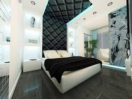 modern bedroom design ideas 2016. Awesome Modern Bedroom Design Ideas 2016 And Pictures