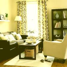 simple brown living room ideas. Living Room Decor Brown Couch Dark Relaxed Modern Furniture Decorating Ideas \u2026 Simple U