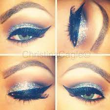 cute for peion makeup