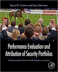 Performance Evaluation Mesmerizing Performance Evaluation And Attribution Of Security Portfolios