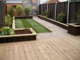 garden for small space design ideas