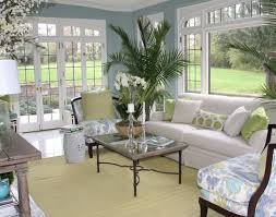 very small sunroom. Plain Small SunroomB Decorating A Sunroom On Budget Stunning Heaters Beach  Ideas Throughout Very Small