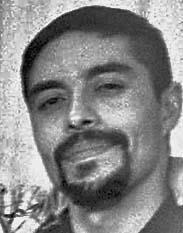 ABELARDO RODRIGUEZ Obituary (2017) - El Paso Times
