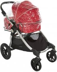 Купить <b>Дождевик</b> для коляски <b>Baby Jogger на</b> Яндекс.Маркете ...