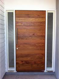 Entrance Doors Brisbane U0026 Full Image For Best Coloring Timber Solid Timber Entry Doors Brisbane