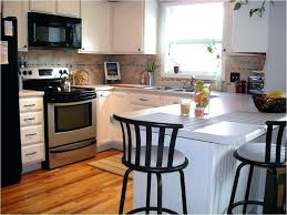 office kitchens. Small Office Kitchen Design Designs For Kitchens Medium Size Of .