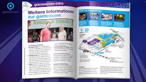 gamescom aktuell digital offizielles