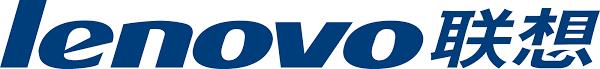 File:Lenovo Logo.svg - Wikimedia Commons