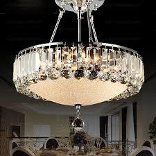 drum chandelier large drum shade chandelier lighting ideas