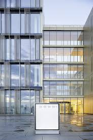 glass facade design office building. KAFEDRA | Фасадные решения/Fasades Pinterest Facades, Architecture And Arch Glass Facade Design Office Building