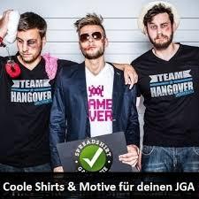 T Shirt Sprüche Für Frauen Zum Junggesellinnenabschied