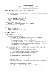 Christopher Rossi - KPMG Resume. Christopher Rossi 248 Finlay Street,  Staten Island, NY 10307 347-680-9441 ...