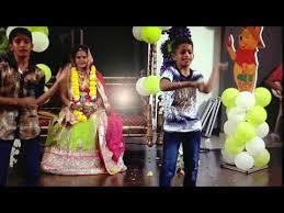 Baby Shower Dance Best For Children  YouTubeBaby Shower Dance Songs