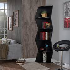 corner shelves furniture. Most Seen Inspirations In The Good Looking Tall Corner Shelves. Furniture. Shelves Furniture S