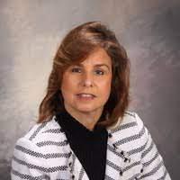 Colette Frey-Bitzas - Director, Cfp,.. - PPS Advisors | ZoomInfo.com