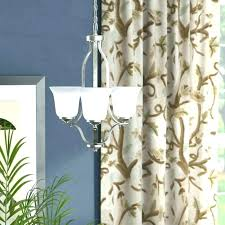 chandelier shower curtain unique best crystal chandeliers images on crystal for chandelier