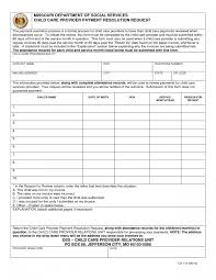 Billing Form Template Netherland Sales Invoice Template Australian Gst Billing Form Blank