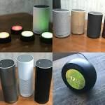 Are There Now Too Many Amazon Echo Devices?
