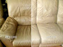 look here is proof that i m the leather couch cleaning of liverpool