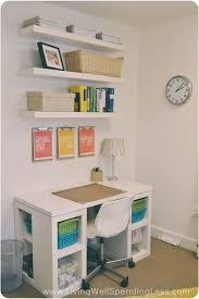 home office diy ideas. nice diy home office ideas easy diy women wellnessbeauty tips and