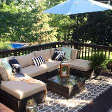 pallet outdoor furniture ideas. Backyard Diy Deck Furniture Ideas Elegant Garden Pallet Patio Rhalpostus Innovative L Shaped Outdoor