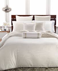 the hotel collection bedding. Beautiful Hotel Hotel Collection Bedding Woven Texture Full  Queen Comforter Cover Ivory  C532 Intended The I