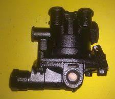 mdygo6bwt8lwpc2a3bnopsa jpg Sealco Wiring Harness genuine bendix sealco type relay valve 110205x sealco wiring harness diagram
