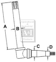 53 jubilee tractor wiring wiring diagram for you • 8n 6 volt wiring diagram 8n 6 volt regulator wiring 53 ford jubilee tractor 53 ford jubilee tractor