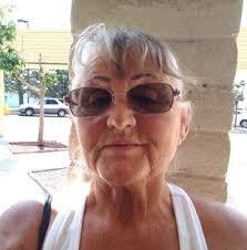 Bonnie Weisel Facebook, Twitter & MySpace on PeekYou