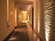 15 Beautiful Outdoor Home Spa Design IdeasSpa Interior Design Ideas