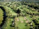 Willodell Golf Club of Niagara in Niagara Falls, Ontario, Canada ...