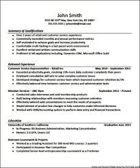 Coursework On Resume Templates Gorgeous Relevant Coursework Resume Examples For Kenicandlecomfortzone