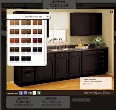 Rustoleum Kitchen Transformations Reviews Rustoleum Cabinet Transformation Tudor Kitchen Pinterest