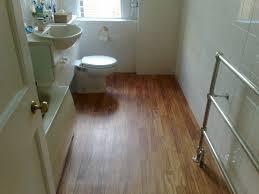 laminate flooring in bathroom. Exellent Laminate For Laminate Flooring In Bathroom R