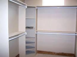 corner closet organizer building a closet organizer corner closet ideas gorgeous corner closet shelves corner closet corner closet