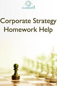 best finance homework help images homework to get personalized help your corporate strategy homework classof1