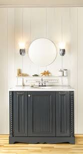 st louis bathroom remodeling. We Provide Unparalleled St. Louis Bathroom Remodeling. Contact Us To Get Started On The Of Your Dreams. St Remodeling