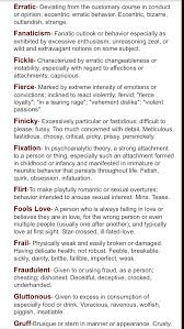 best just write character building images character flaw either fraudulent or frail