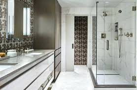 bathtub refinishing naples fl partners in painting reglazing