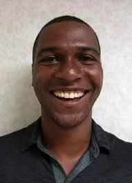 Christopher Johnson | Regional West Health Services