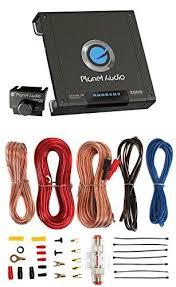 1000 ideas about car audio crossover car audio the planet audio ac1500 1m 1500w monoblock car