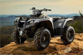 2018 suzuki 450 quad. beautiful quad inside 2018 suzuki 450 quad