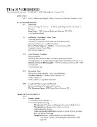 resume resume draft printable of resume draft