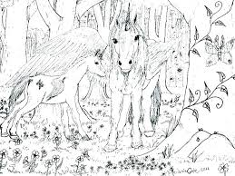 Pegasus Coloring Pages 2 Coloring Pages Selection Coloring Pages